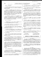 Arrêté 1331 CM du 140809 convention CPS