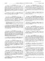 Arrêté 2044 CM du 301208 attribution subvention de fonctionnement