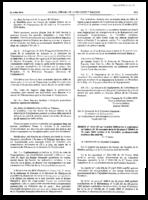 Arrêté 1079 CM du 160709 application loi de pays