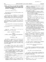 15) Arrêté n° 690 CM du 02-06-2016 ACT PRO