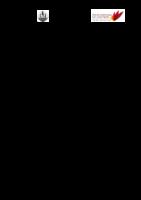 Contrat CDI