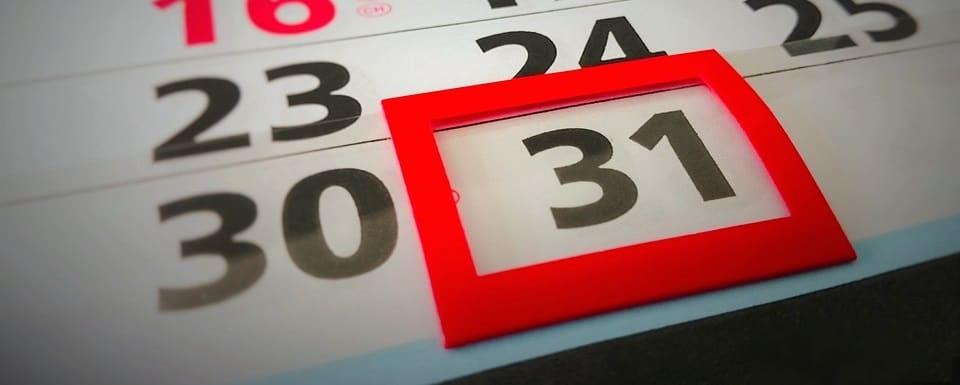 Entreprises, vous avez jusqu'au 31 décembre 2017 pour réaliser vos formations